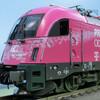 """Roco 73493 PKP 370 006-6 """"T-mobile"""" その1"""