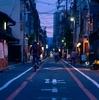 【最新版】京都の西院駅周辺に住む住民の民度と交通アクセスの良さ