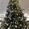 クリスマスもニューイヤーも程々に開園している、私の幼稚園inニュージーランド。