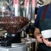 コーヒーはブラックで!コーヒーの知っておきたい4つの特徴。