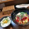 裏第24怪:『麺家ShumenDoushi』ピータン木綿が一番通ったラーメン屋さん。心の味です。