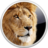 OS X Lion 10.7.1 Update for MacBook Air and Mac mini 2011(Client)