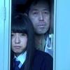 欅坂46主演ドラマ「徳山大五郎を誰が殺したか?」感想