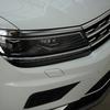 ティグアン 新型 2017で車中泊に挑戦!カーテンがいらないプライバシーサンシェードでおすすめ内装カスタムしよ!