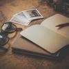 【現代人にこそ役に立つ!】福沢諭吉の『学問のすすめ』の教えを紹介&解説!
