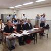 福島原発事故被害者訴訟原告団福島連絡会が結成、福島原発事故を繰り返すな、県は国、東電へもの申せ