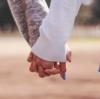 アメリカの婚約指輪と日本の婚約指輪の違い〜友人の婚約指輪を見て〜