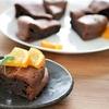ガトーショコラの作り方|How to make Gateau Chocolate