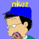 nkoz's blog