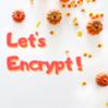Let's EncryptでSSL化対応【CentOS7,NginX】