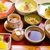 【オススメ5店】山口市(山口)にある定食が人気のお店