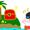 吹奏楽の名曲『宝島』