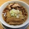 【12月20日  619日目 】大阪でラーメンを食す!(≧∇≦)