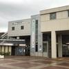 【駅舎訪問記録no.6】名古屋鉄道瀬戸線 尾張旭駅