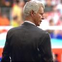 FIFA 19キャリアモード 空想ブログ