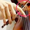 ピッチカート5 東京・中野・練馬・江古田・ヴァイオリン・ヴィオラ・音楽教室