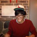 fujimuradaisuke's blog