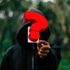 サイバーセキュリティ対策には『思考と着眼点(視点)』が最も重要!