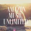【邦楽あり】amazon music unlimitedを登録してみた感想