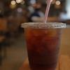 トレンドのコールドブリューとは?アイスコーヒーとの違いと特徴