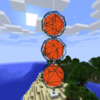 【Minecraft Modding】Spherical Delaunay Triangulationを実装する!