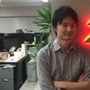 プロダクトマネージャーに訊く #8:CyberZ中村さん
