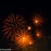 花火写真の撮り方