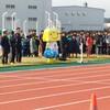 新潟県柏崎市で開催された第14回柏崎マラソンに参加してきました