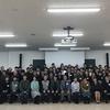 「第3回 教育を盛り上げる会 in 熊本」を開催しました。