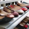 【シンプリストへの道1】靴を捨てる