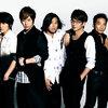 【テーマ別】台湾人彼氏おすすめ!Maydayの曲とMVを紹介するの巻