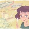 【フランス】はじめてのパリ旅行2 念願のアメリカフェとモンマルトル