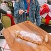 クリスマスの定番お菓子「シュトーレン」を差し入れする最強のチームビルド