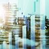 日本投資機構株式会社 アナリスト江口と「材料・決算期待銘柄の選定基準」について考える