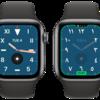 2019Appleはかゆいところに手が届く!⑤〜WatchOS6は「健康」機能での進化も…AppleWatch本体の革新が欲しい〜
