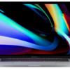【初心者向け】MacBookPro 16インチ発表 気になる点を書いてみた