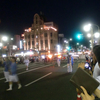 神輿洗式 v(@∀@)v ヨイヤサー 祇園祭だよ〜♪