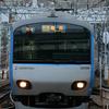 《相鉄》【写真館449】相鉄のターミナル「横浜駅」を発着する電車を撮影した