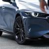 北米でMAZDA3ターボモデル導入がほぼ確実に、CX-5やMAZDA6の特別仕様車に関する情報も。