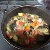 沖縄野菜の恵み