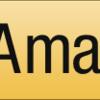 Amazonにどっぶり浸かってる