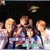PON!2018.04.09 宮城(仙台)ツアー写真