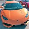 スーパーカーは除外を!イタリアがEUと内燃機関禁止で協議中。
