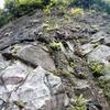 佐久の地質調査物語-109