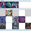 【遊戯王】DDD展開考察 #262(必要札:ケプラー、スワラル、ラミア)