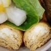 お弁当の卵焼き改革「だしみつ」by松本忠子先生