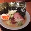 【食べログ3.5以上】京都市中京区壬生馬場町でデリバリー可能な飲食店1選