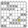 反省会(190705)
