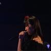 ☆黒下野降臨★ 2017/04/25 最終ベルが鳴る公演-熊沢世莉奈生誕祭@HKT48劇場
