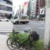 ぶらり東京散歩(銀座編)